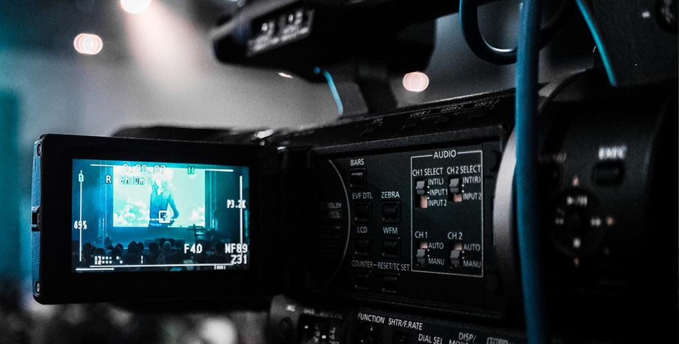 NMN natečaj za kratki film ali risanko